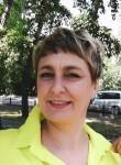 Viktoriya, 45  , Biysk