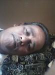 akbar, 55  , Marmagao