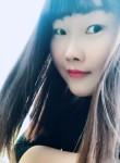埃及艳后, 35  , Fuyang (Anhui Sheng)
