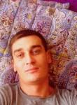 Artiom, 31  , Galati