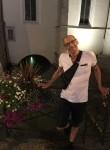 sorin, 59  , Annecy-le-Vieux