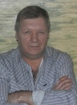 Viktor, 60  , Arkhangelsk