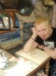 Stanislav, 36, Moscow