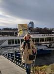 Lilia, 57, Brovary