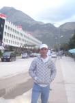 Eldar, 34  , Tashkent