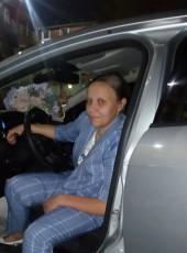Khelen, 32, Russia, Yekaterinburg