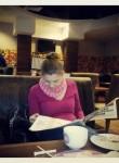 Ирина, 44  , Dnipropetrovsk