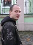 zhenya, 35, Mahilyow