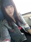 wly, 25  , Xi an