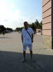 Aleksey, 36, Russia, Chelyabinsk