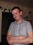 Maks, 32  , Sertolovo