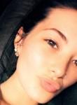 katlynnthebest, 20  , Bartlett (State of Tennessee)