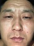 华华, 35, Dongguan