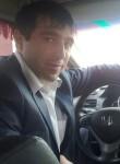 Shama, 34  , Uchkeken