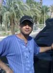Renad, 37  , Amman