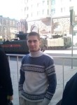 Nikolay, 32  , Kachkanar
