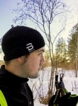 Konstantin, 31  , Mirnyy