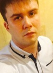 Aleksandr, 31  , Glotovka