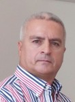 Martins Day, 55 лет, Rexburg