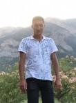 Marat, 30  , Sarmanovo