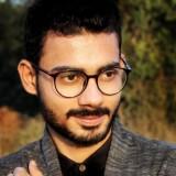 Yash, 24  , Valsad