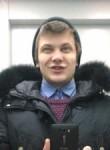Nikita, 27, Saint Petersburg