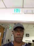 Elijah Parker, 64  , Seattle