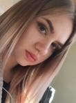 Liza, 18  , Kedrovka