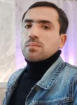 Tadzhiddin, 33  , Kazan