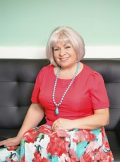 Olga, 65, Russia, Moscow
