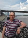 Sanya, 58  , Talmenka
