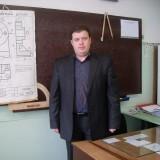 сергей, 37  , Donetsk