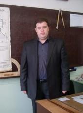 сергей, 36, Ukraine, Donetsk