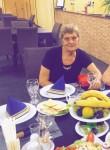 lusia, 70  , Batumi