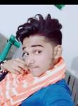 Nirdesh Koli, 19  , Bhasawar