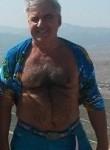Grigoriy, 60, Feodosiya