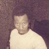Sondj, 24  , Tambacounda