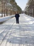 Ivan, 31  , Ussuriysk