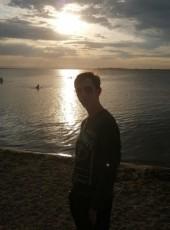 Danil, 19, Russia, Magnitogorsk