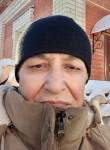 Nik, 65  , Kurgan