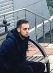 Ivan, 24  , Kemerovo