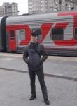 александр, 31 год, Волгоград