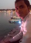 Rahul, 18, Ahmedabad