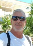 michealbrush, 52  , Los Angeles