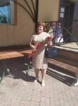 Таїса, 25  , Mykolayiv