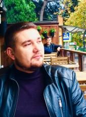 Sergey, 32, Russia, Zaozerne