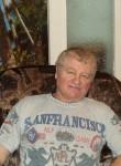 Anatoliy, 65  , Safonovo