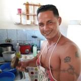 Geddy, 36  , Yaguajay