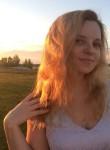 Yuliya, 31, Nizhniy Novgorod