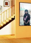 Moutou, 27  , Nouakchott